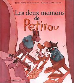 Petirou (2001)