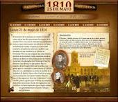 Desde 1810...