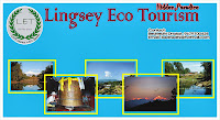 Lingsey Eco Tourism (LET)