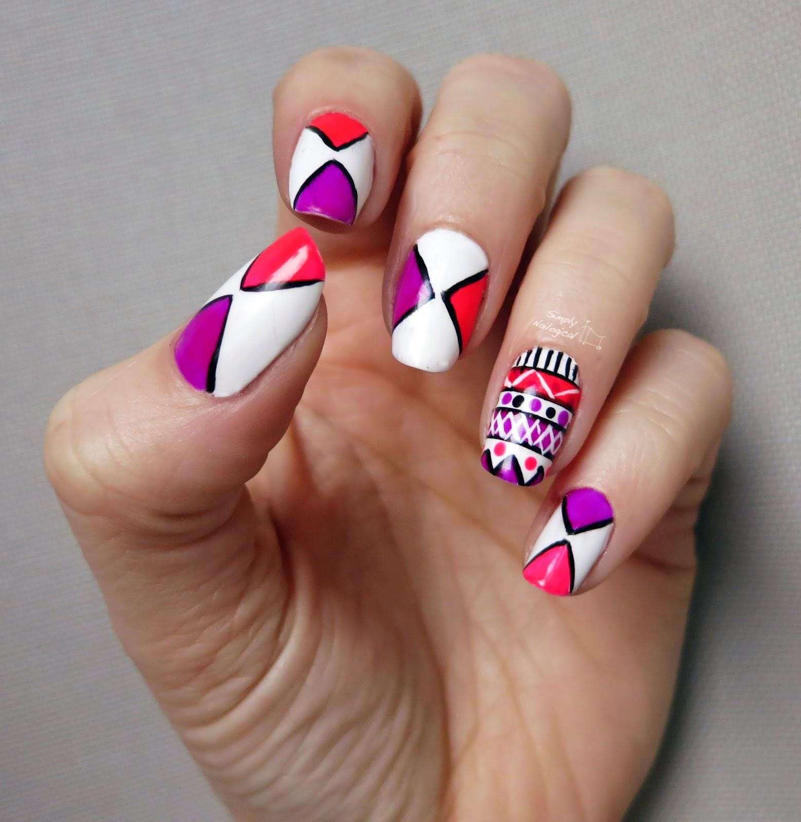 Why Does Nail Polish Turn My Nails White – Papillon Day Spa