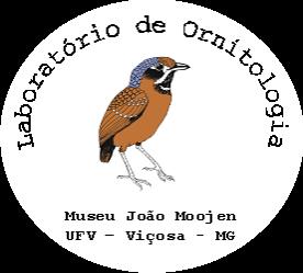 Laboratório de Ornitologia