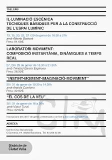 http://www.cimbcn.blogspot.com.es/p/tallers.html