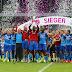 Hamburgo conquista a Telekom Cup, e Bayern fica em último