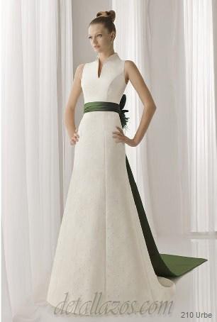 vestido-de-novia-de-color