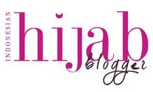 Blogger Hijab Blogger