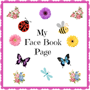 Hi  . Come On Over And Visit Me On My Face Book Page