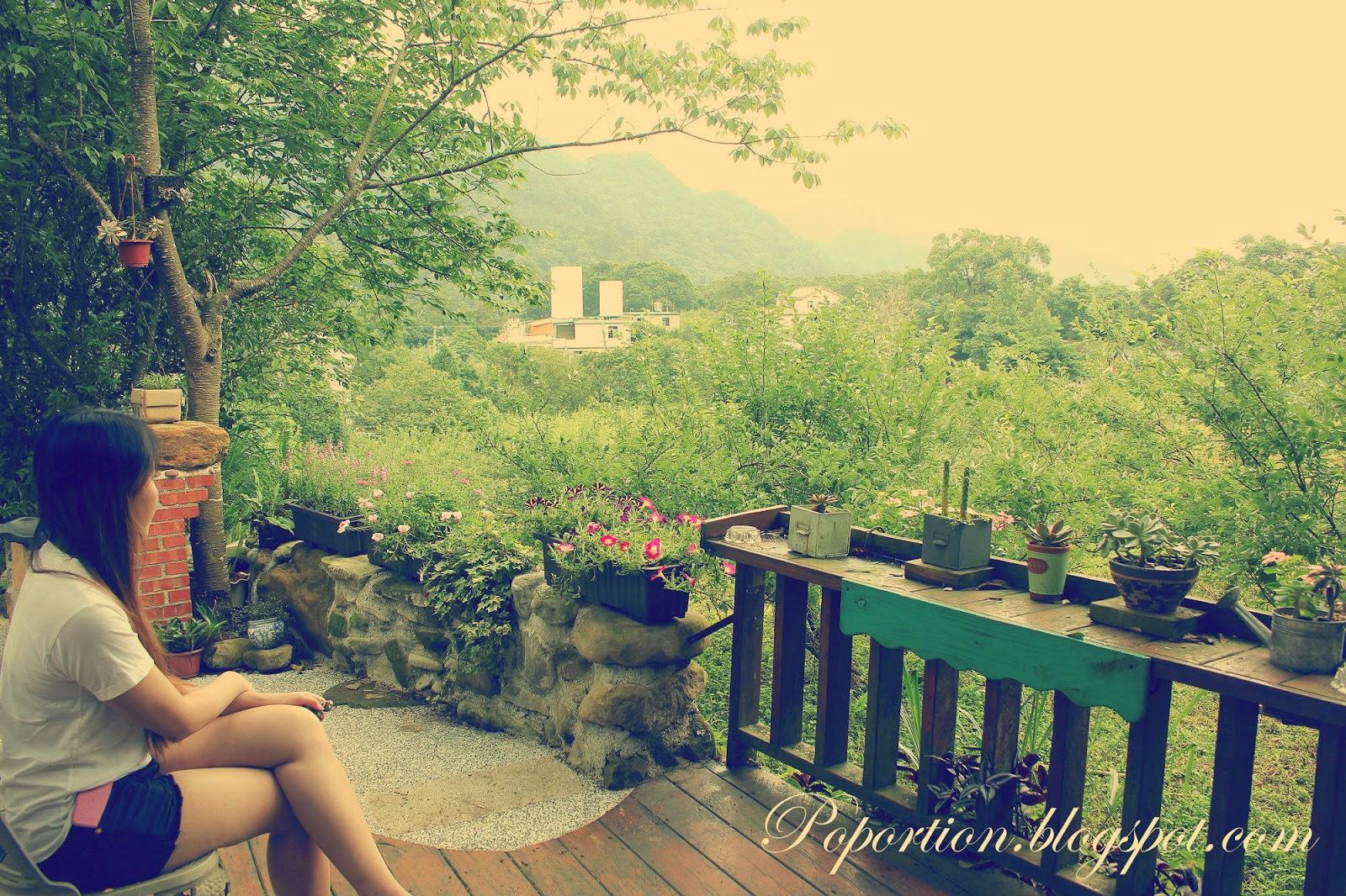 beautiful place in miaoli