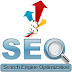 Importance of Backlinks in Search Engine Optimization