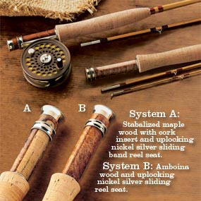 Bamboo Fly Rods5