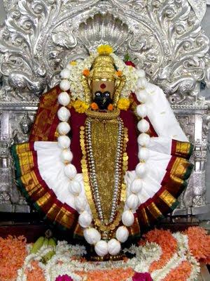 ... : Collection Of Hindu Goddess Mahalaxmi Beautiful Photos, Wallpapers