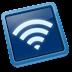 Gemeente Velsen wil gratis Wifi punten