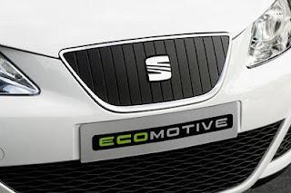Aumenta la eficiencia en la emisión de CO2 de los nuevos vehículos