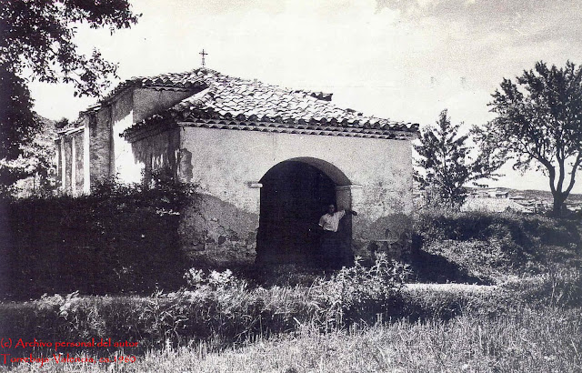 torrebaja-ermita-san-jose-entrada