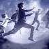 """2PM lança clipe de """"Go Crazy"""""""