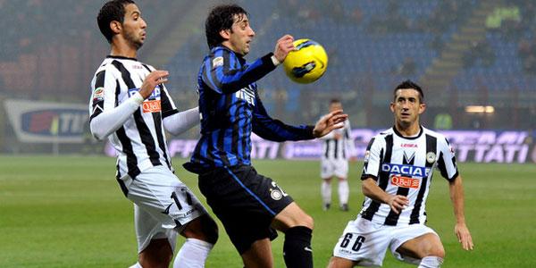 Udinese%2Bvs%2BInter%2BMilan.jpg