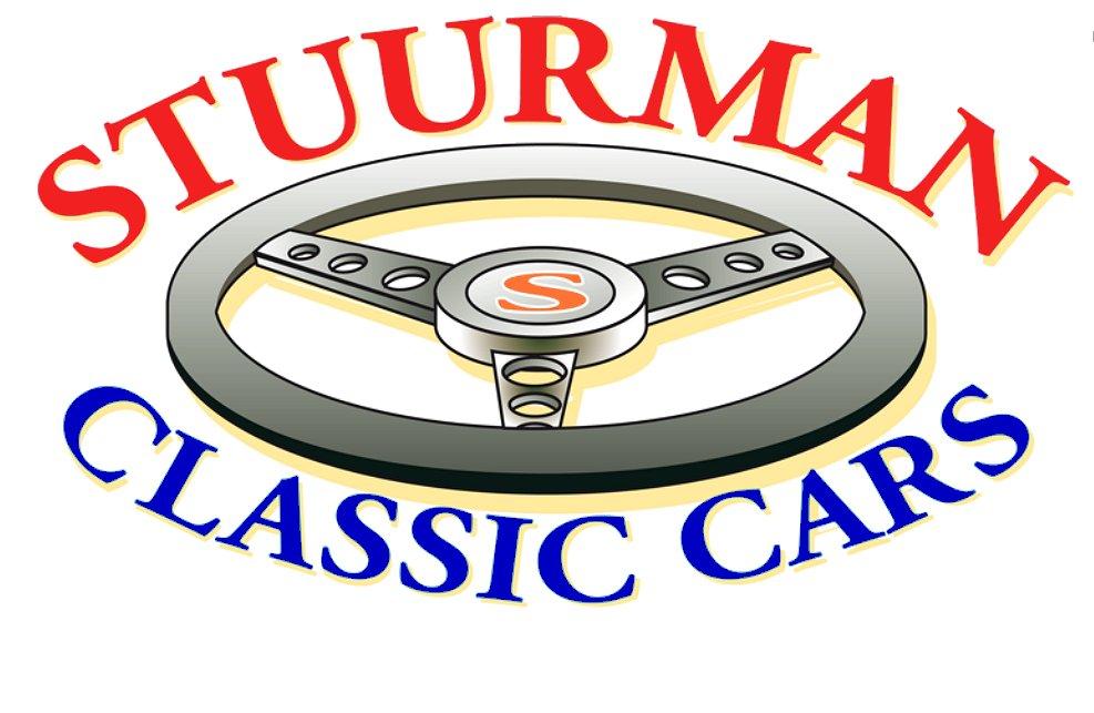 Stuurman Classic Cars