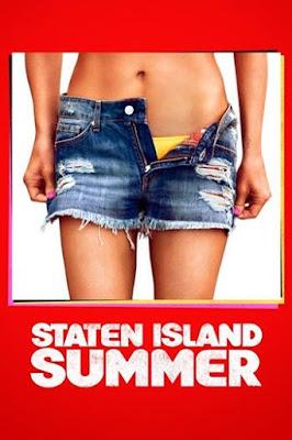Verano en Staten Island en Español Latino