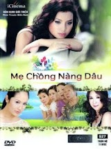 M Chng Nng Du (2010)