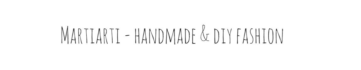 Handmade, DIY