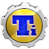 Titanium Backup ★ root 6.1.0 Apk Download For Android