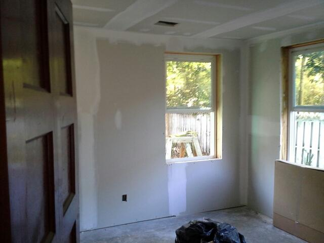 Very Very Vicky: Coral Cottage Master Bedroom Redo