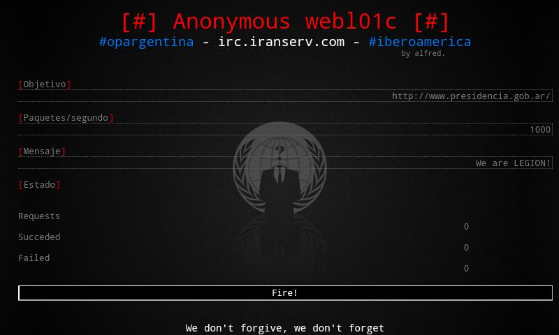 Xxx Hackers 47