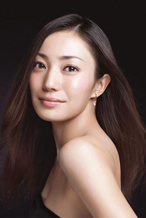 Cô Nàng Bướng Bỉnh - Nhật Bản
