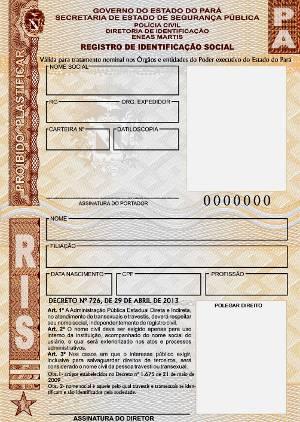 Lei garante uso de nome social para travestis e transexuais, em Belém
