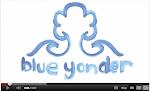 Blue Yonder short film Trailer