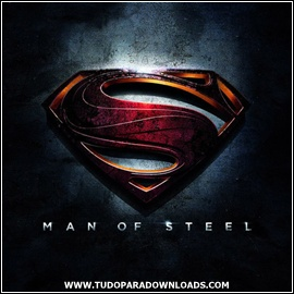 Man+of+Steel+2013 Download   Man of Steel   (2013)