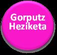 GORPUTZ HEZIKETA BLOGA