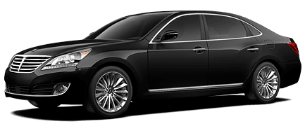 2017 hyundai equus redesign release and price future vehicle news. Black Bedroom Furniture Sets. Home Design Ideas