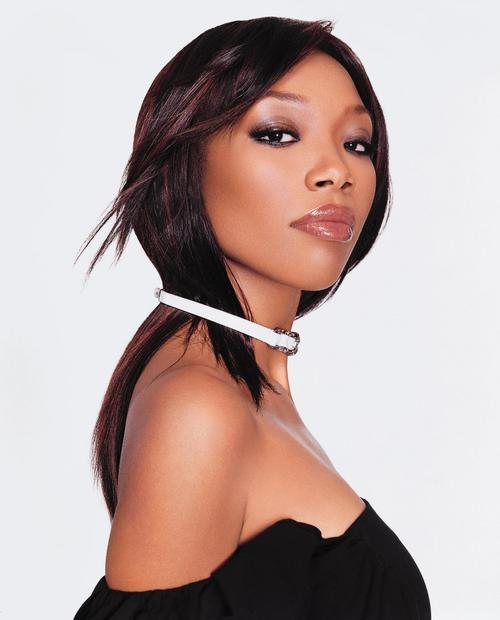 Brandy 2013 Album Brandy's Third Album 2002's