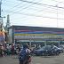 Tempat Nongkrong Asik Indomaret Point Colombo Yogyakarta