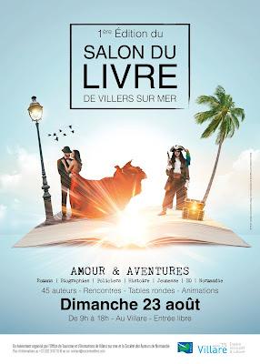 http://www.calvados-tourisme.com/diffusio/fr/sortir/fetes-manifestations/villers-sur-mer/1er-salon-du-livre-theme--amour-et-aventures-_TFOFMANOR014V50RPGR.php
