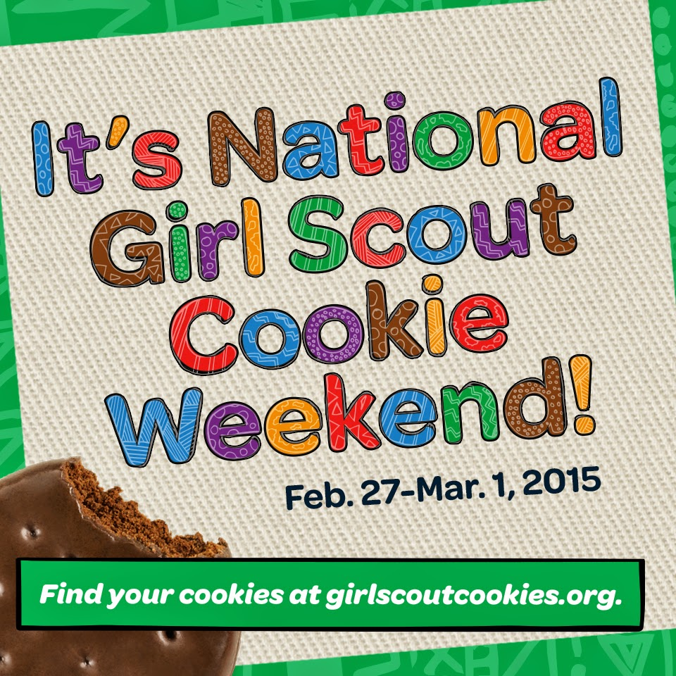 girl scouts of nassau county how to take part in national