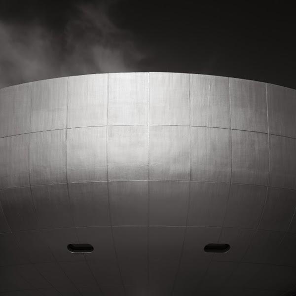 ©Nick Frank - Mono Madness. Fotografía | Photography