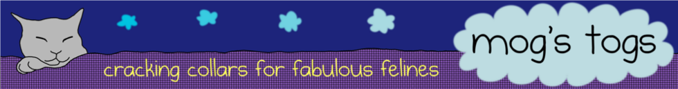 Mog's Togs Blog