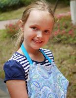Julianna (9)