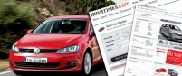 new car finder websites 46465