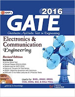 http://www.amazon.in/GATE-Guide-Electronics-Communication-Engineering/dp/9351444902/?tag=wwwcareergu0c-21