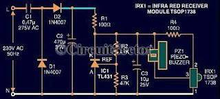 1585706 Keyes 3 Pin Lm35 Analog Temperature Sensor Module additionally 485 Buzzer Alarme Actif Signal Sonor Continu 5vdc 85db as well 2014 10 01 archive additionally Circuit Designing besides Image Sound Buzzer. on active piezo buzzer module