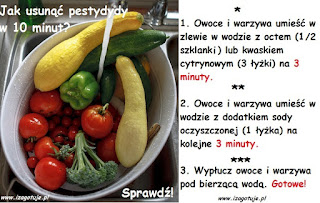 https://organicfarm.sklepna5.pl/towar/15/spirulina-100-natural.html
