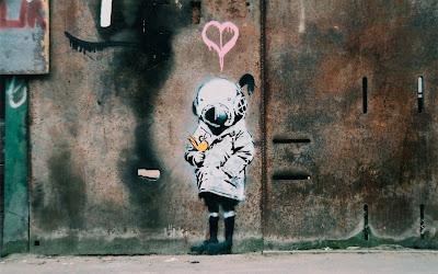 Graffity-Mural-Artistic