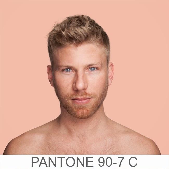 pantone 90-7 C
