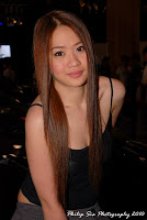 Beauty Promotion Girl - Carla Janine Lao 3