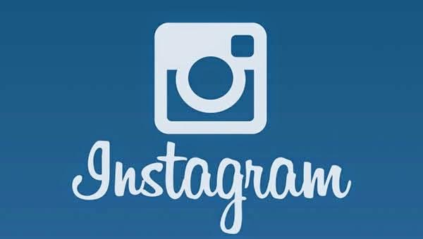 Instagram Sözleşmeniz Yenilendi !