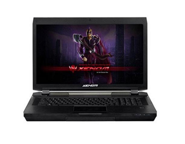 Laptop Termahal