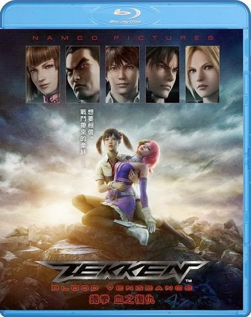 Tekken+Blood+Vengeance+(2011)+BluRay+Hnmovies