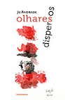 Olhares Dispersos